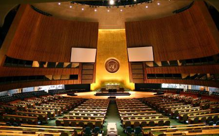un_general_assembly_hall3 best